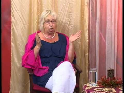 Astrolog predrag petkovic