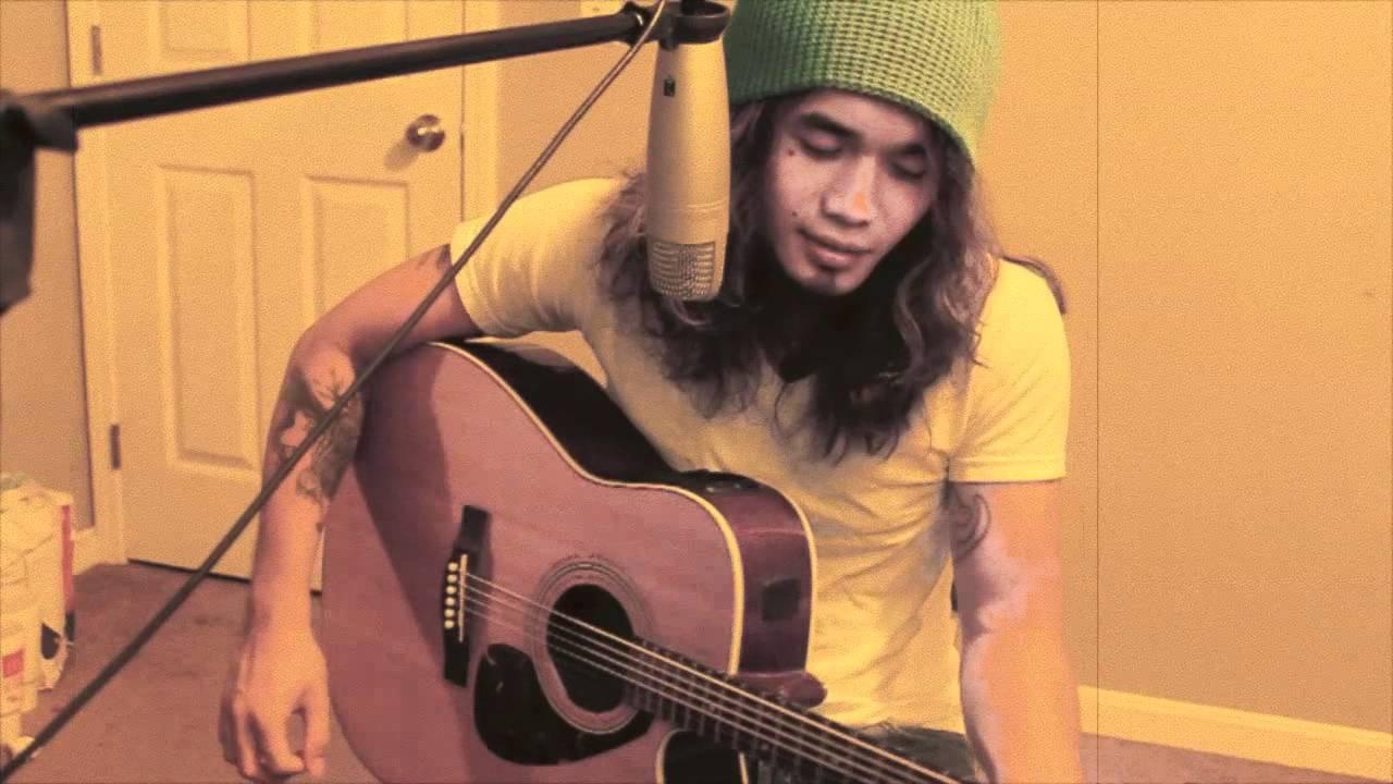 Ang dating ikaw lyrics and guitar 3