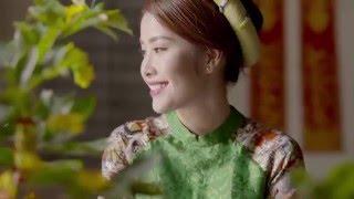 Tết Sang   Nam Em   Yeah1 Superstar (Offical MV)