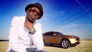Nkulungula-eachamps.com