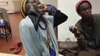Mada Saliou Ndiaye | Kourel Ndiamé Darou Italie
