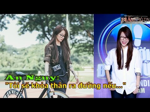 an nguy moi nhat |