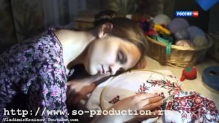 Артур Руденко - Недолюбленная весна