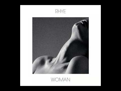 Rhye - Major Minor Love
