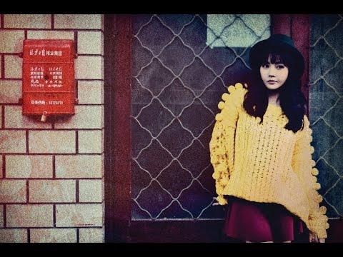「Best Song Of Jeon Boram」- Những bài hát hay nhất của Jeon Boram