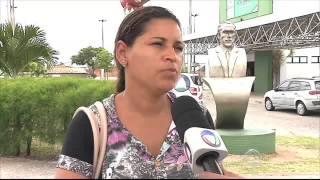 Sindicato dos Médicos fala sobre o problema dos Médicos Autônomos (RPA) e a Prefeitura de Aracaju. Confira matéria da TV Atalaia.