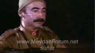 Kemal Sunal Kürtçe