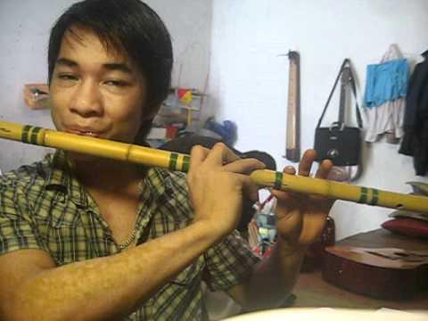 Thổi sáo bài ca đất phương nam  :  www.saotruc.vn