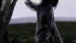 Creature Creature - 風の塔