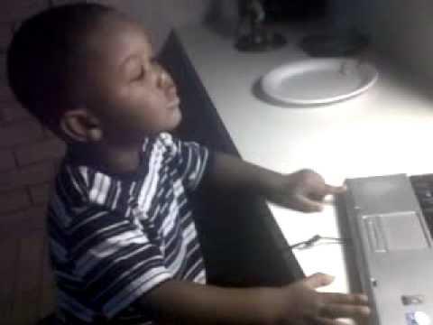 demarcus rapping hustle hard 1