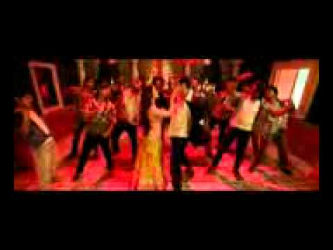 Sunny Leion  Item song of Shootout At Wadala''Laila Teri Legi