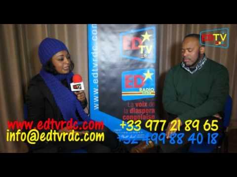DEUX ANS APRES LES ELECTIONS EN RDC LA FCI FAIT LE BILAN.