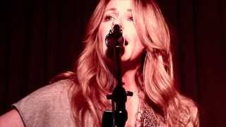 You & Tequila Deana Carter