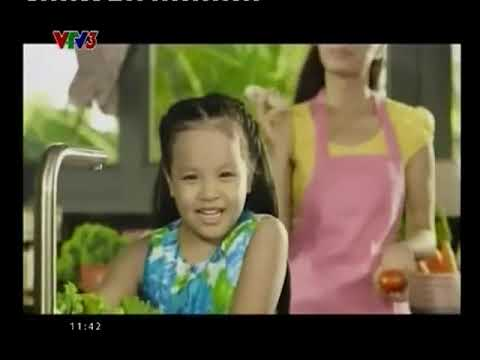 Không gian xanh VTV3 - Số 18 - Năm 2: Điểm nhấn xanh dịu mát- KTS Lê Quang Hậu