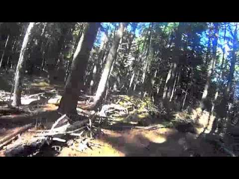 Camden Hills mountain bike race Sept 18 at Maine Sport Outfitters