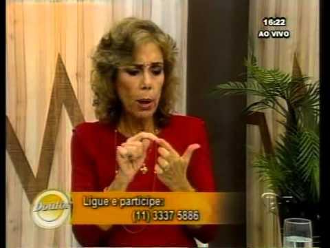Rosanne Martins -