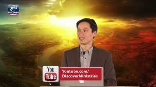 7 Bowls Of Revelation Asteroid Impact / Meteors Coming