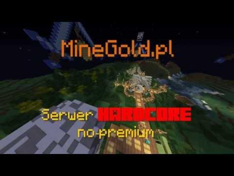 Game   1 7 2 Minecraft Serw   1 7 2 Minecraft Serw