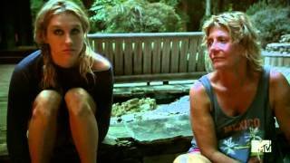 Ke$ha My Crazy Beautiful Life [SEASON 2]  [EPISODE 2]