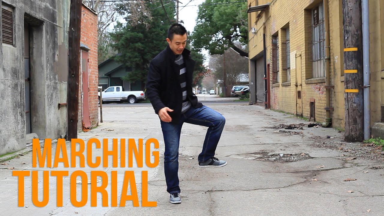 Breakdancing moves for beginners - Dance Class | Learn to ...