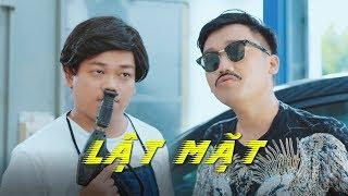 Phim Hài 2018 Lật Mặt - Xuân Nghị, Thanh Tân, Ny Saki - Hài Việt Chọn Lọc