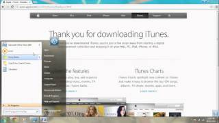 How To Download Version 11.1.1 Of Itunes