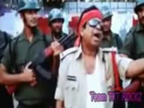 Keka Comedy by Brahmi, Masterpiece