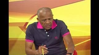 Leandro Donizete fala sobre momento ruim do Atl�tico na Libertadores