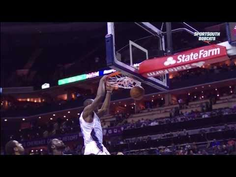 Bobcats and Mavericks - Final Take (2-11-2014)