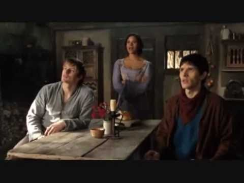 Funny Merlin Moments, Note: This is made from a fan for fans. No copyright infringement intended. The rights belong to their respective owners. In order to better serve you the vi...