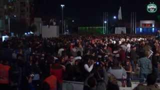 29 Ekim Cumhuriyet Bayramı Kutlamalarına Gölge Düştü