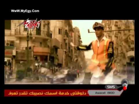 خالد عجاج - بنت الحته 2010