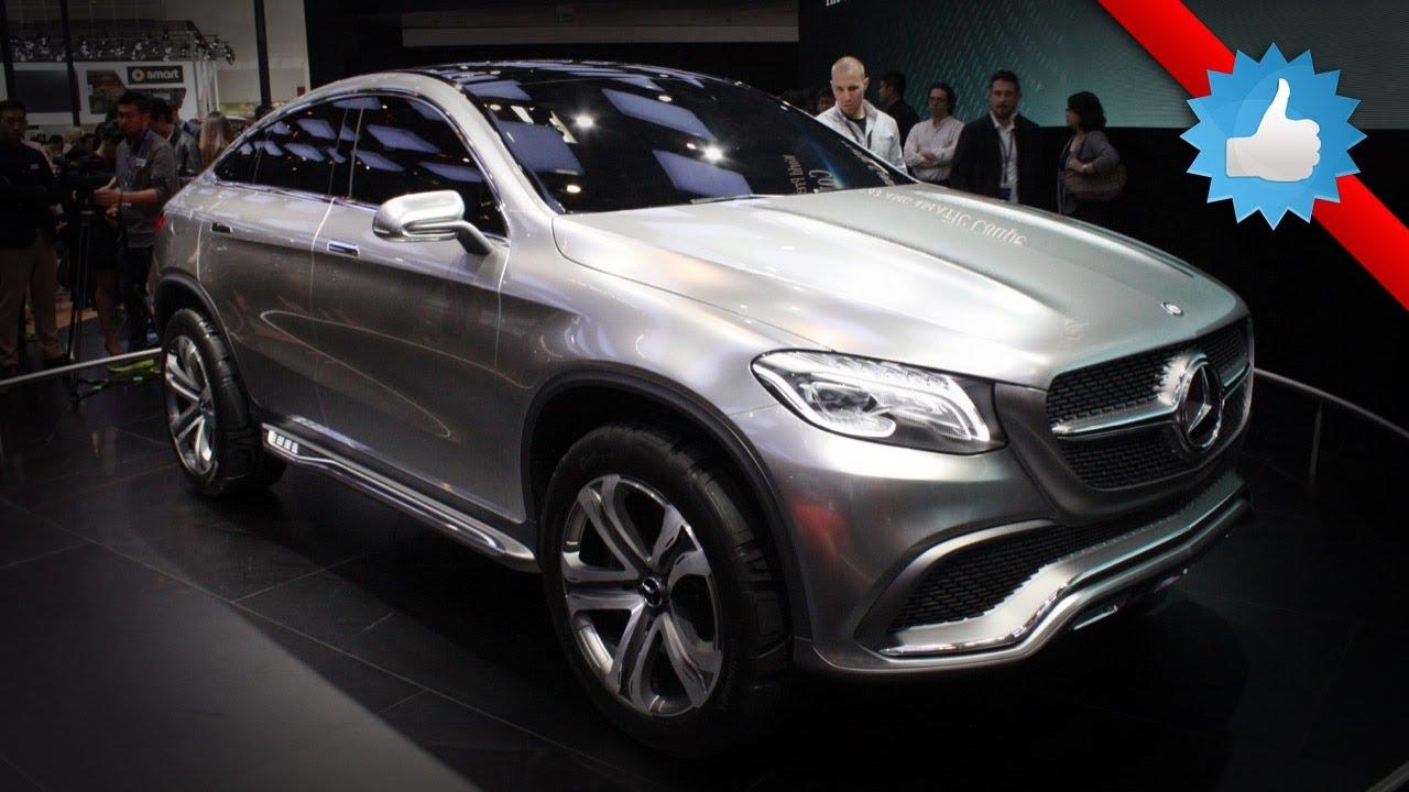 Suv mb 2014 2016 autos weblog for Mercedes benz bloomfield hills mi