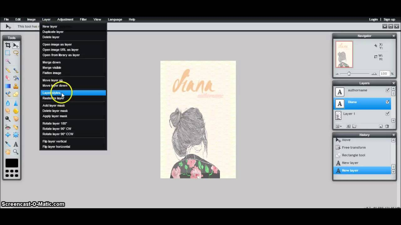 Book Cover Makers On Wattpad ~ How to make a wattpad book cover using pixlr tutorial