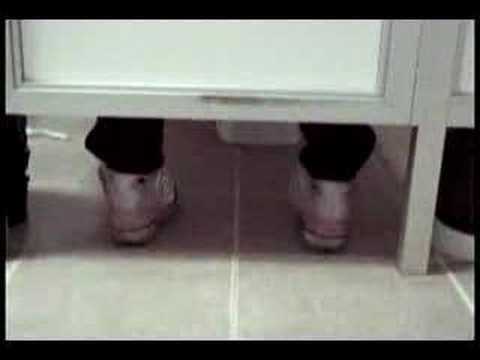 Dispositivo Urinario Femenino DUF