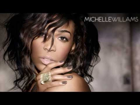 Keyshia Cole vs Michelle Williams: VOCAL BATTLE