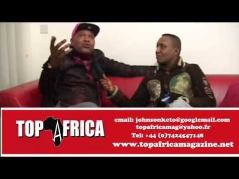 CAFE TSHIMANGA vs FELIX WAZEKWA: AFFAIRE NGULU