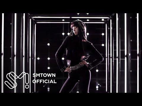 Girls' Generation(소녀시대) _ RunDevilRun(런데빌런) _ MusicVideo