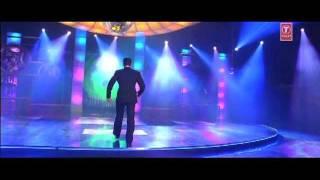 "'Bodyguard Title Song"" Full Video Salman Khan, Katrina"
