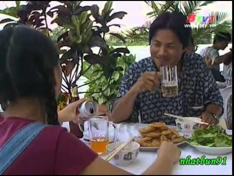Phim về đề tài nông thôn Việt Nam