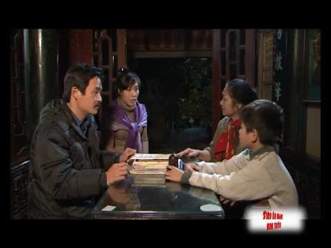 Thong diep cuoc song So 142
