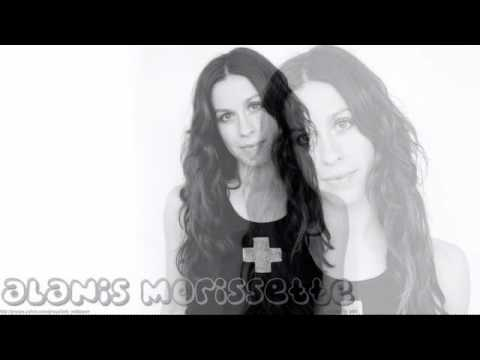 Alanis Morissette - Ironic Lyrics | SongMeanings