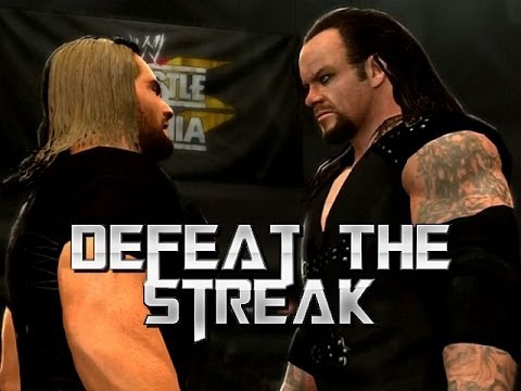 Game | Wwe 2k14 How To Beat | Wwe 2k14 How To Beat