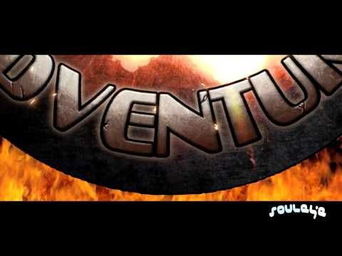 Souleye - Adventure - Trailer