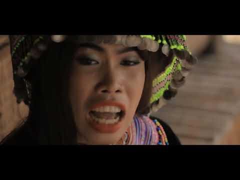 Tùng Sơn -  Thái Kiệt | Chuyện tình Lý Cây Bông Của | Phim Ca Nhạc