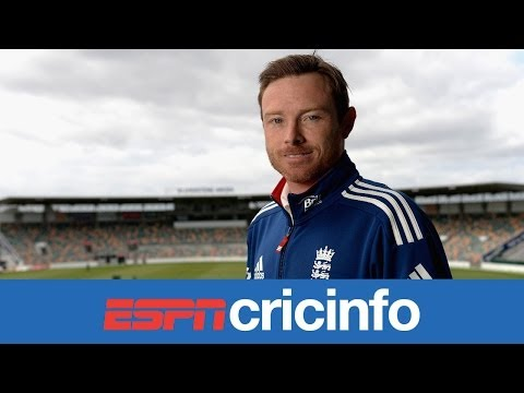 Ian Bell Christmas Special | #PoliteEnquiries | The Ashes @ The MCG