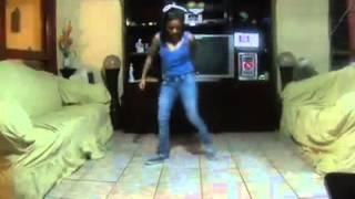 Hard Circuit Dance 2