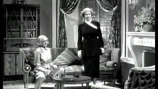More Than a Secretary (1936) view on youtube.com tube online.