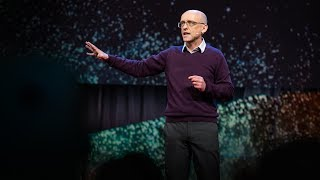 Where are all the aliens? | Stephen Webb
