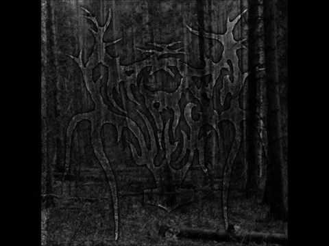 Crown of Twilight - Ial